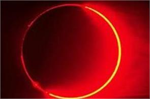 solar eclipse on august 21