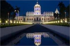 agartala the city of temples and palaces