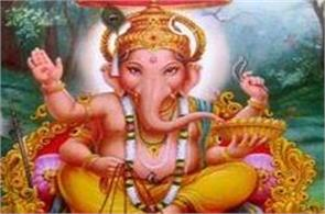 ajab gajab on ganesh chaturthi