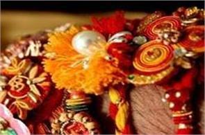 how to tie rakhi