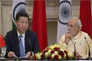 china takes up doklam issue with nepal