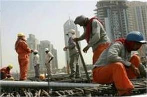 saudi arabia will blow indians on jobs
