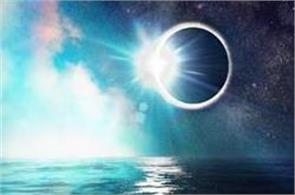 on august 7 do not work on the full moon and moon eclipse at sunset