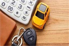 irda offers  properly run vehicles  insurance premium will decrease