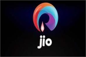 jio opened up a job pocket for young people
