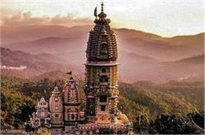 jatoli shiv temple in solan