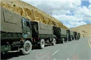 doklam dispute china relocating the blood bank to tibet