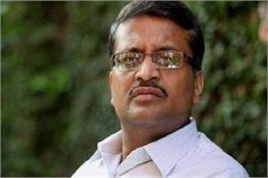 the book on 53 transferred ias khemka in 27 years is just transferred