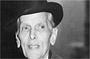 independence day special mohammad ali jinnah pakistan mohammad aiyia khan
