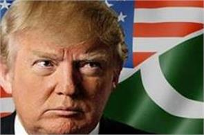 us lawmakers welcomed trump strategy to put pressure on pak