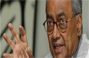 digvijay bole  lalbahadur shastri  s grandson  s statement shameful