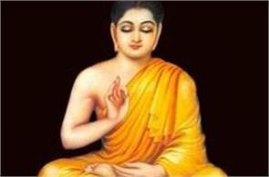 follow buddhas teachings