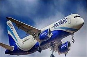 indigo plan to plan 350 planes in 5 years