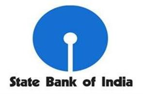 bill of merger in five banks of sbi  passed in lok sabha
