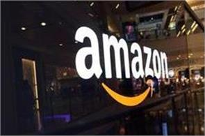 amazon will hire more than 1000 indians