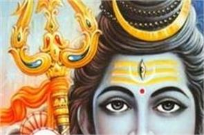 purnima of sawan