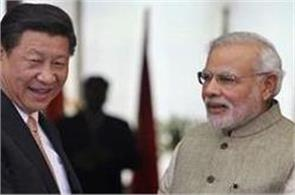 china s biggest strategy behind surrender