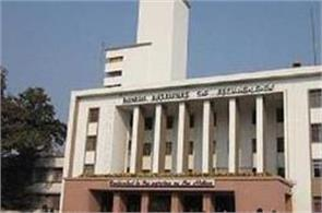 iits will increase the number of girl students khadgpur