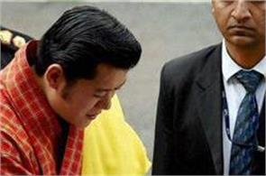china wants to crack indo bhutan friendship