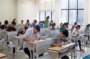 cat  exam  iim lucknow  business management  students