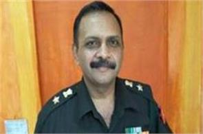 anupam kher shares the photo of colonel purohit