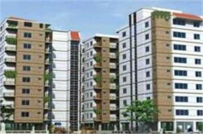 jp infratech bankruptcy idbi bank residential projects