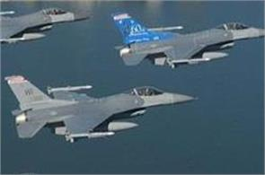 indian air force may defeat chinese fighter jets over tibet