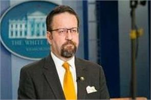 sebastian gorka   forced   out as white house adviser