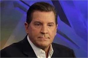 fox news bolling suspended after lewd texting allegations