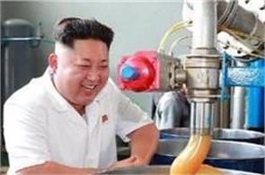 duterte calls kim jong un a maniac
