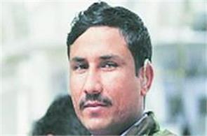 mla surendra singh in judicial custody till august 17
