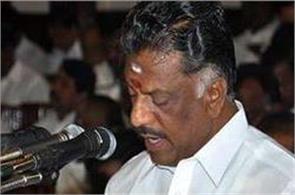 tamil nadu j jayalalithaa palaniswamy nda government