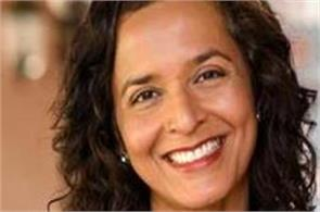 indian american physician announces congressional bid