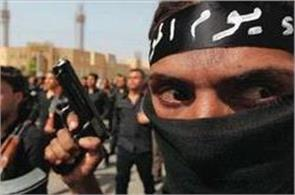 indian suicide bomber kills   number   of pkk fighters in syria