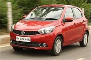 tata tiago xta launch price 4 79 lakh
