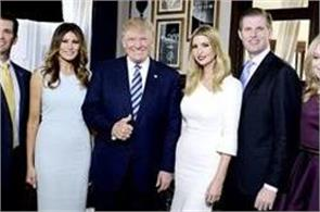 secret service can t pay agents for trump and his family