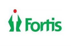 supreme court stops selling shares of fortis