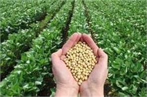 about 90 lakh farmers benefitted from crop insurance scheme