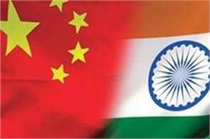 india rejects reports of imposing new anti dumping duty on china products