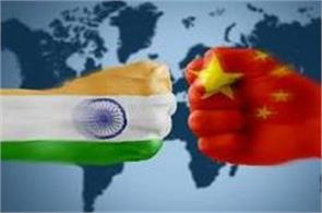 fear of a trade war with india
