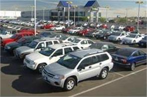 sales of passenger cars will increase by 9 10   icra