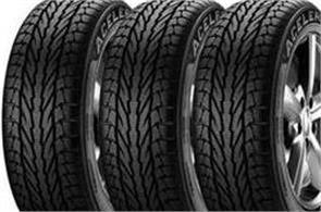 government can charge anti dumping duty on imported tires from china