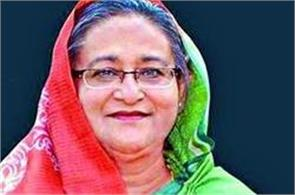 bangladesh court   sentences 10  death  sheikh hasina