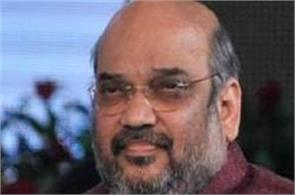 amit shah s mission 2019 aims to win more than 360 seats