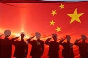 china drafts law against misuse of national anthem