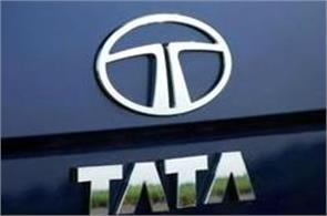 tata motors q1 net rises 42  to rs 3182 cr