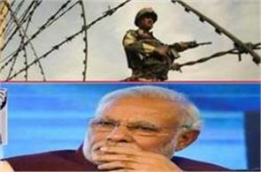 pakistan summons india deputy high commissioner over loc firing