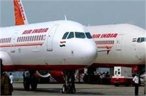 air india air india is waiting for salary of 21 000 employees