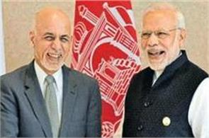 india in afghanistan poses no direct threat to pakistan  us