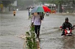 advice of mumbai police if caught in the rain call or tweet us